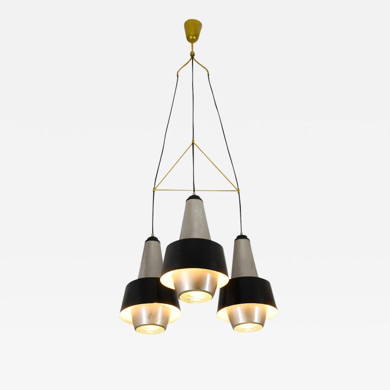 Stilnovo Suspension chandelier