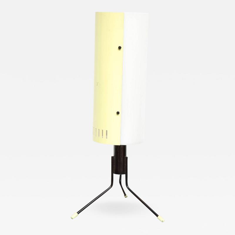 Stilnovo Table Lamp by Stilnovo made in Italy