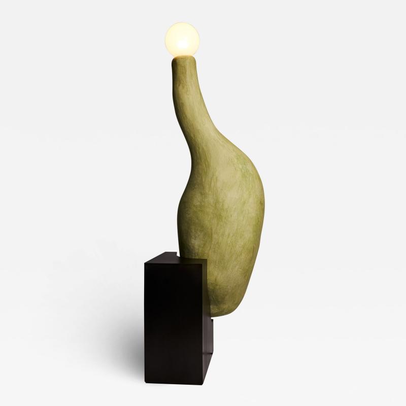 Studio J McDonald Tentacle Lamp