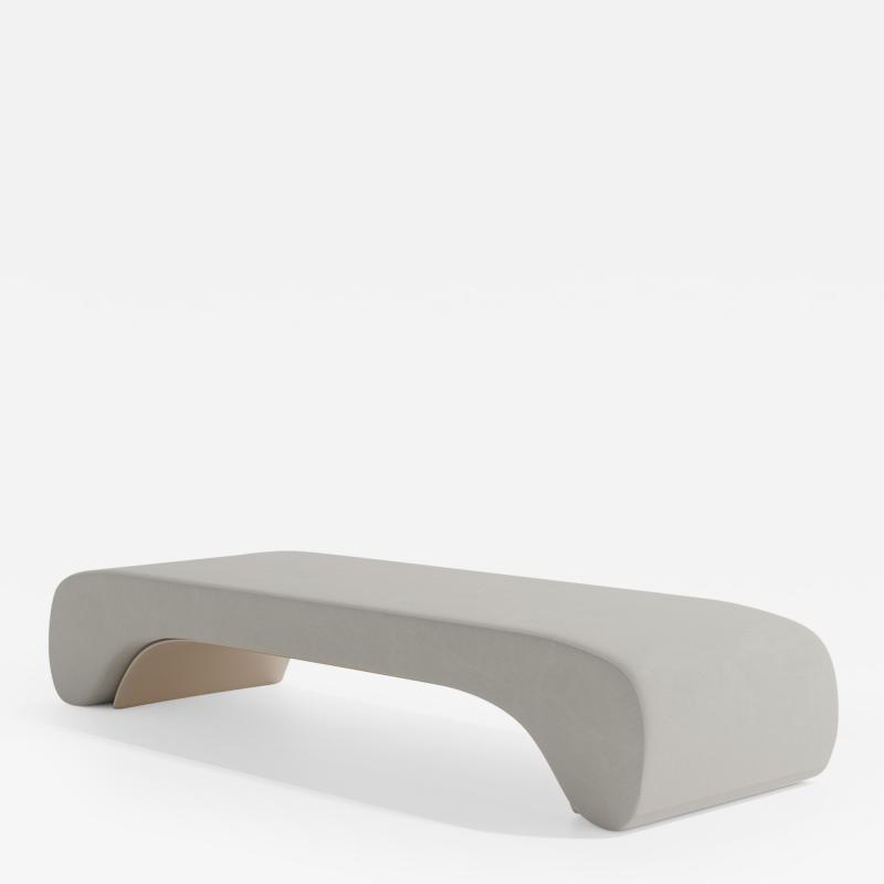 Studio SORS RC1020 Bench
