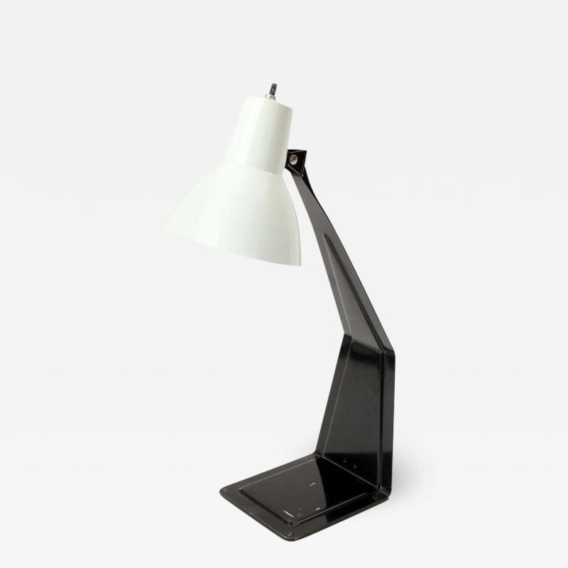 Tensor DESK LAMP