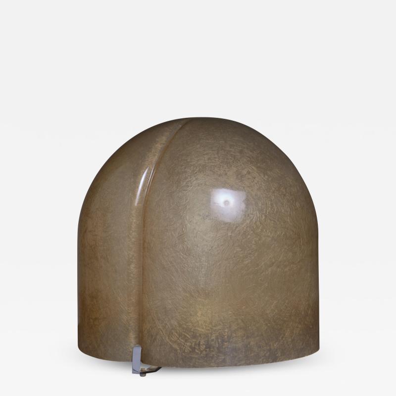 Valenti Tricia Table Lamp by Salvatore Gregorietti for Valenti