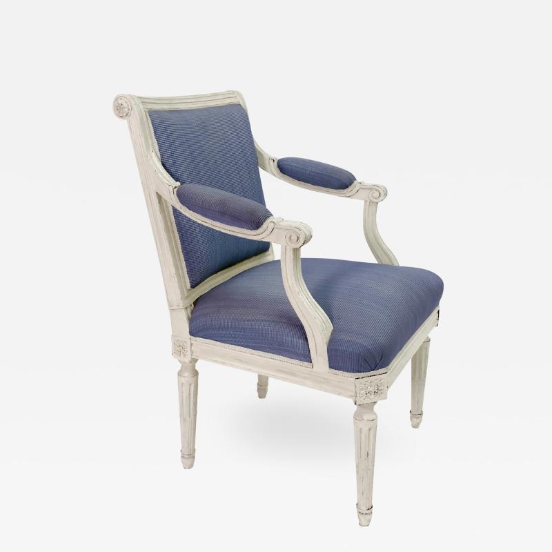Victoria Son Cole Porter Armchair