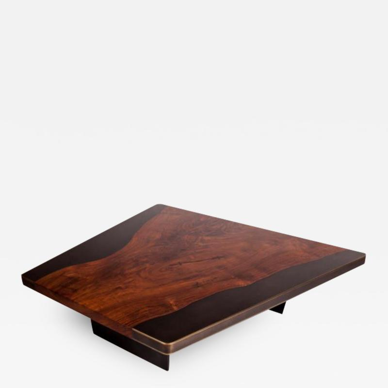 WUD The Nola Coffee Table by WUD