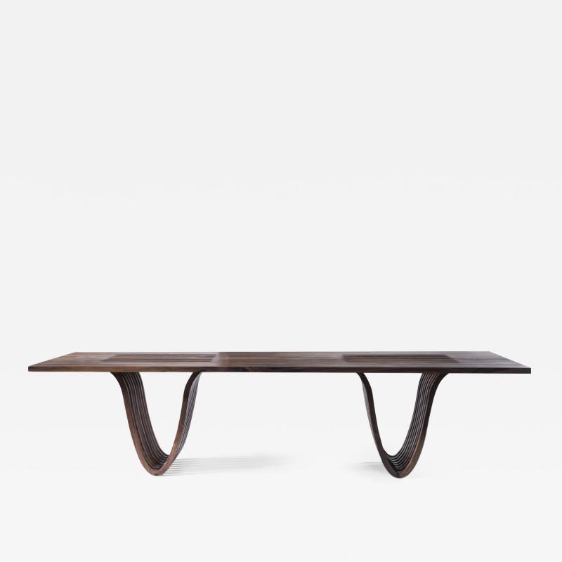 Zimmerman Workshop Table
