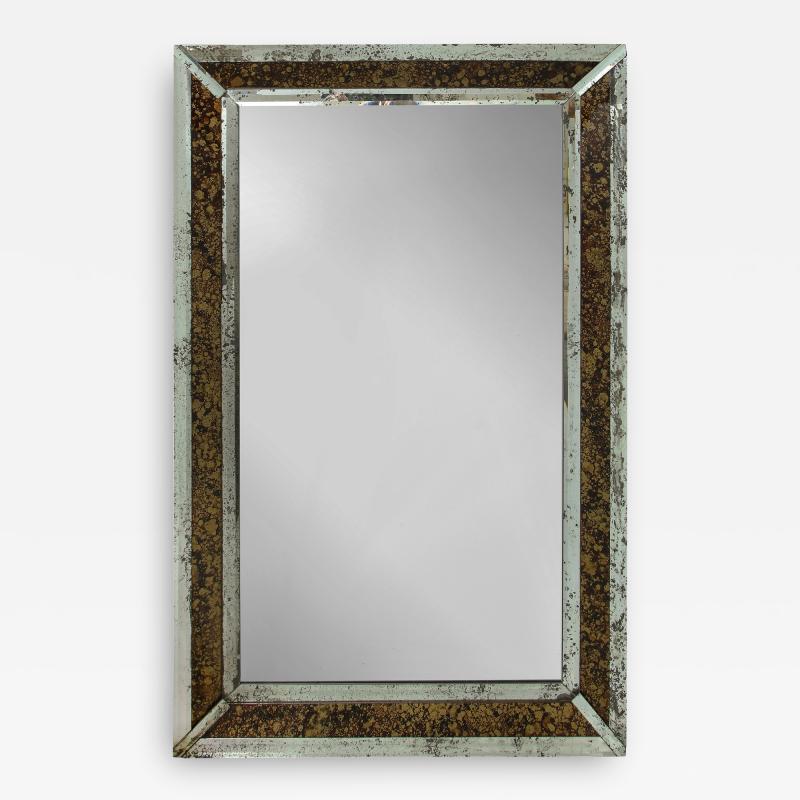 glomis Mirror