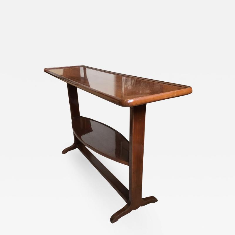 mile Jacques Ruhlmann J E Ruhlmann style art deco superb chicest console or serving table
