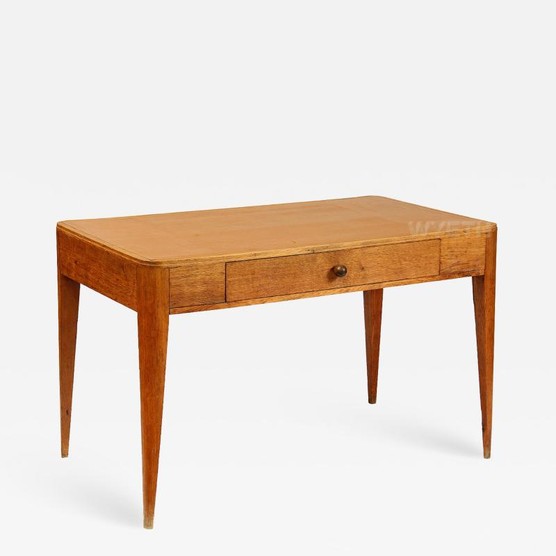mile Jacques Ruhlmann Student s Desk
