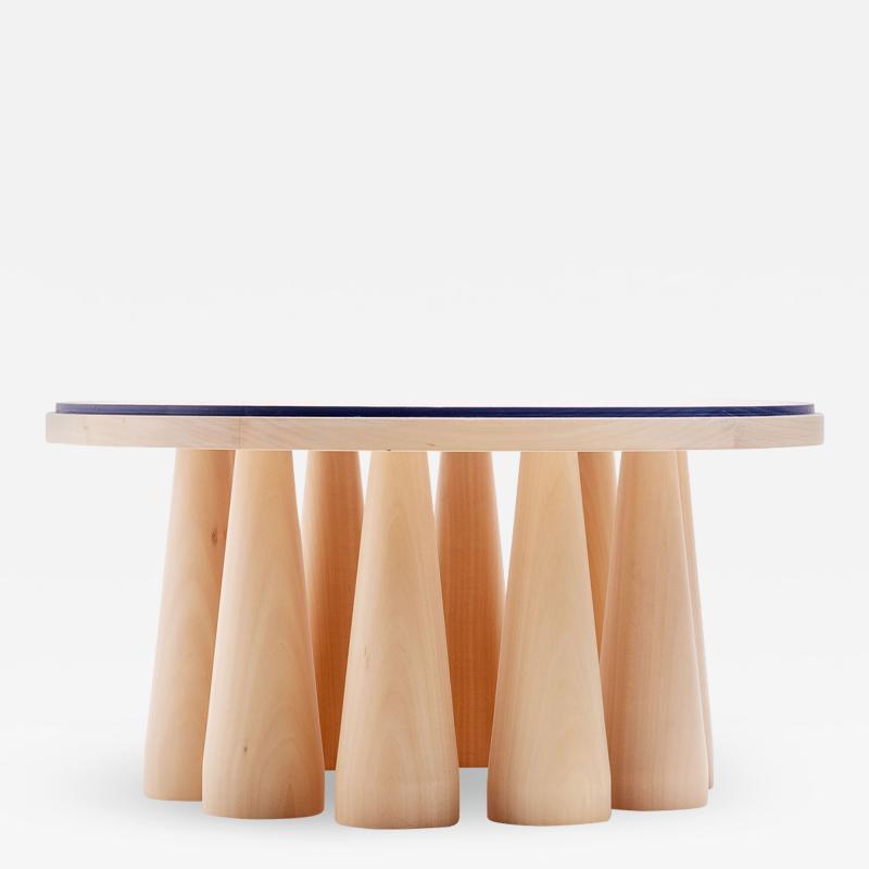 studiointervallo Bogdan Large coffee table