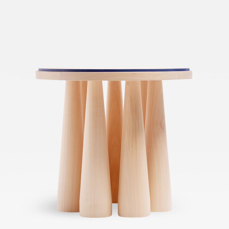 studiointervallo Bogdan Medium Coffee Table