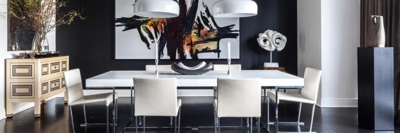 Professional Interior Designers On Incollect