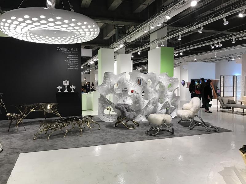 Collective Design Fair 2017
