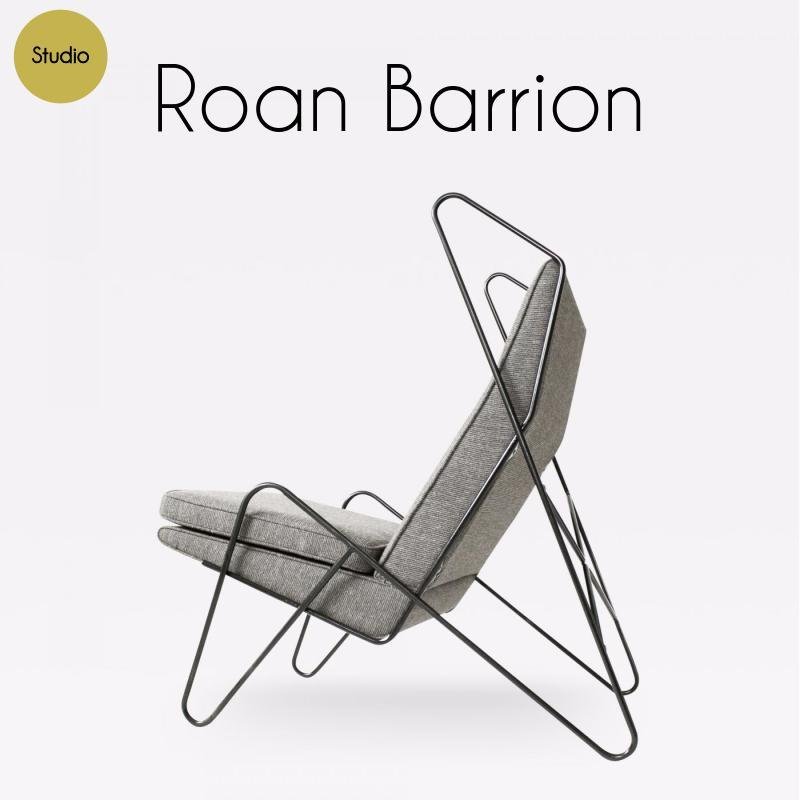 Roan Barrion