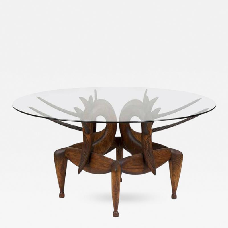 Modern Furniture Image