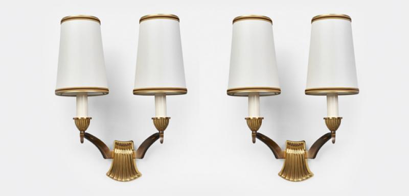 Lighting - Sconces