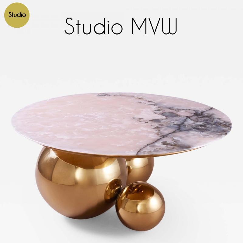 Studio Mvw