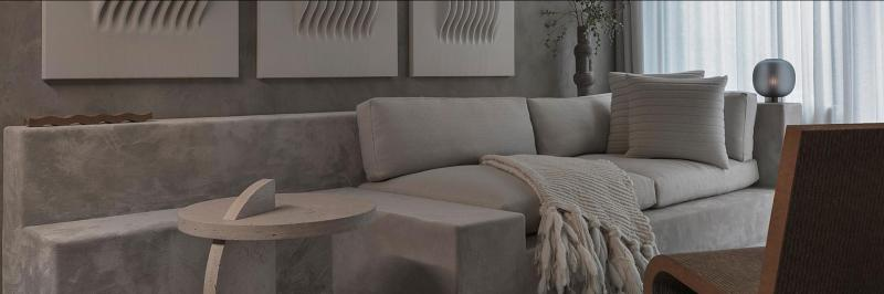Professional Living Rooms Dealers On Incollect