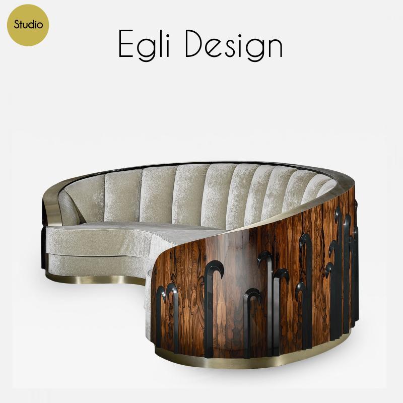 Egli Design