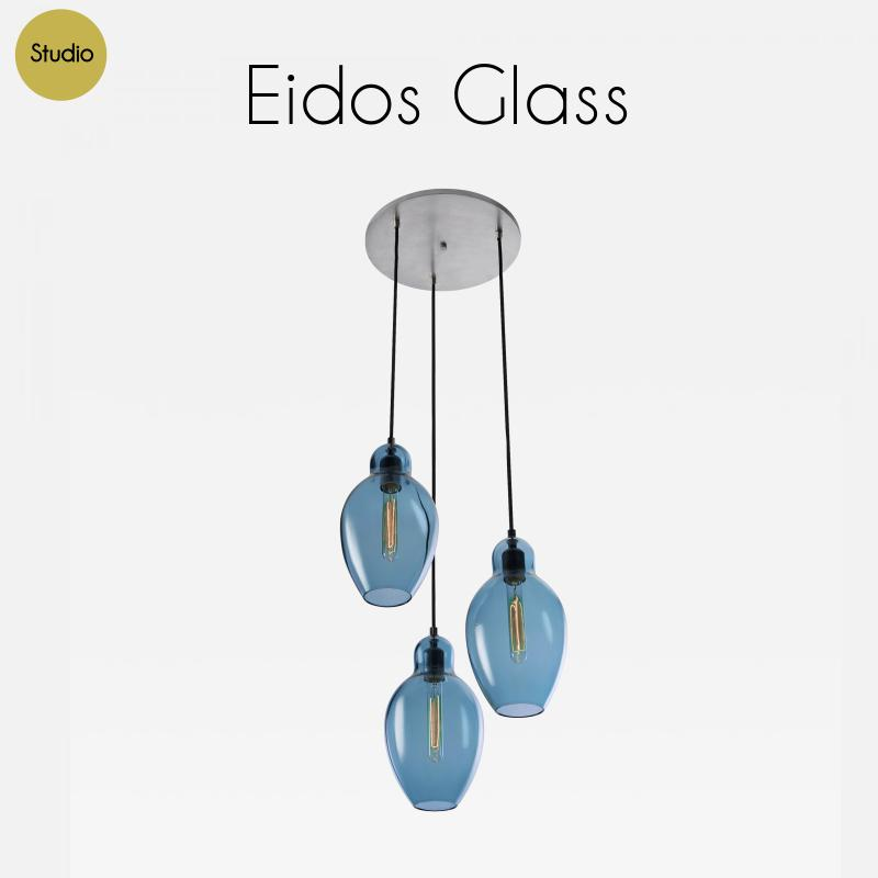 Eidos Glass