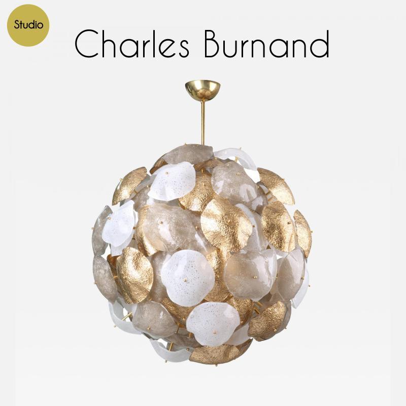 charles-burnand