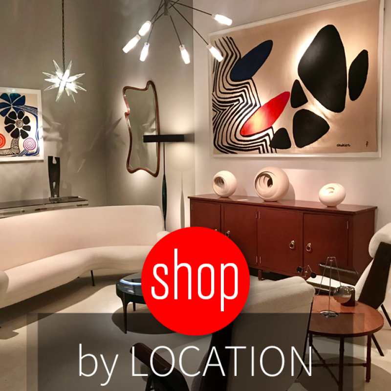 Shop by Location