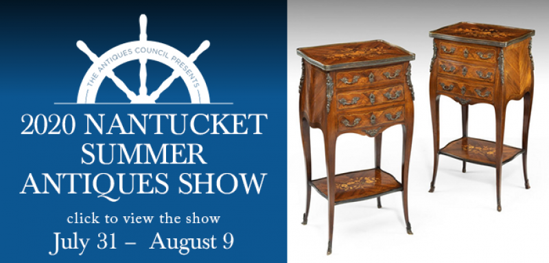 The Nantucket Show