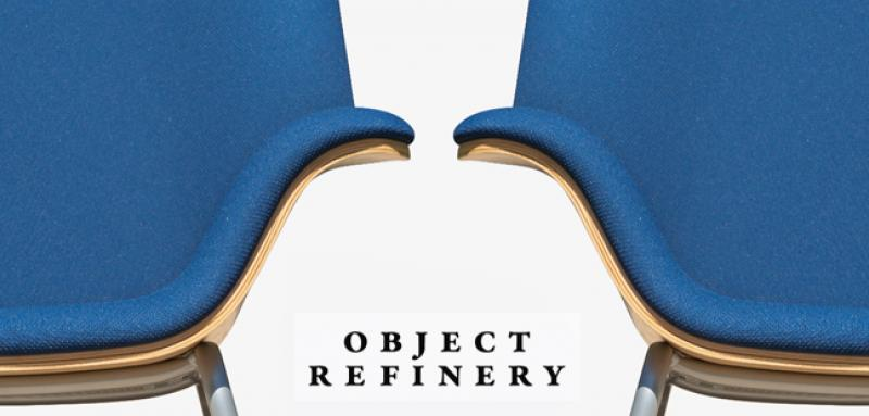 Onject Refinery