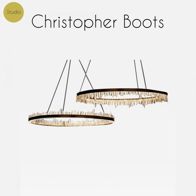 christopher boots