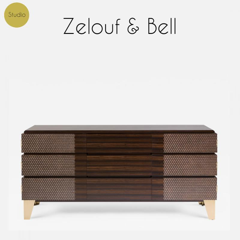 zelouf bell furniture
