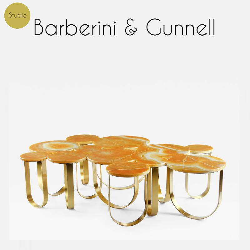 barberini and gunnell