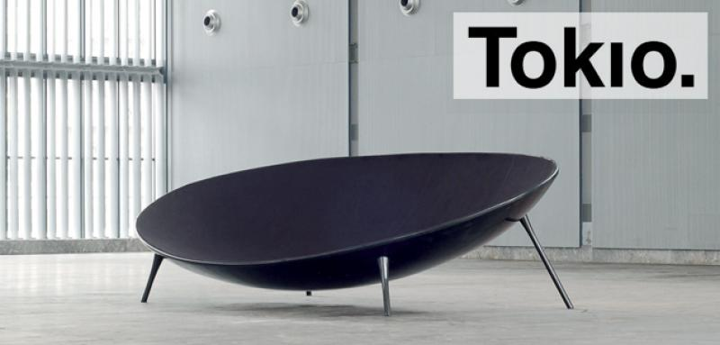 Tokio Furniture & Lighting