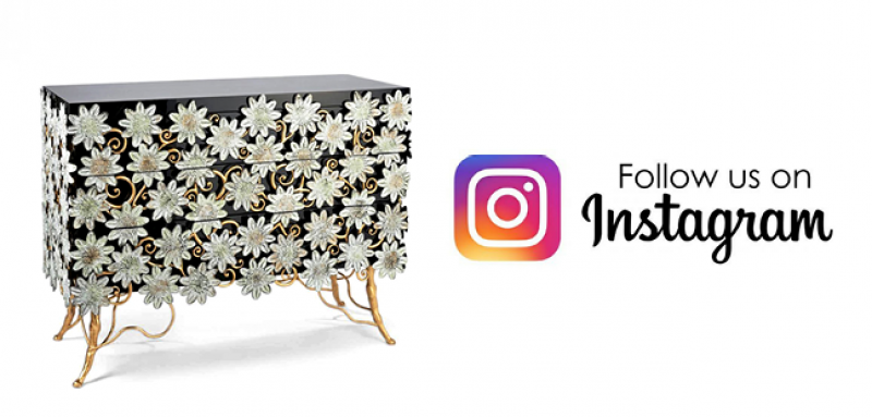 Incollect Instagram