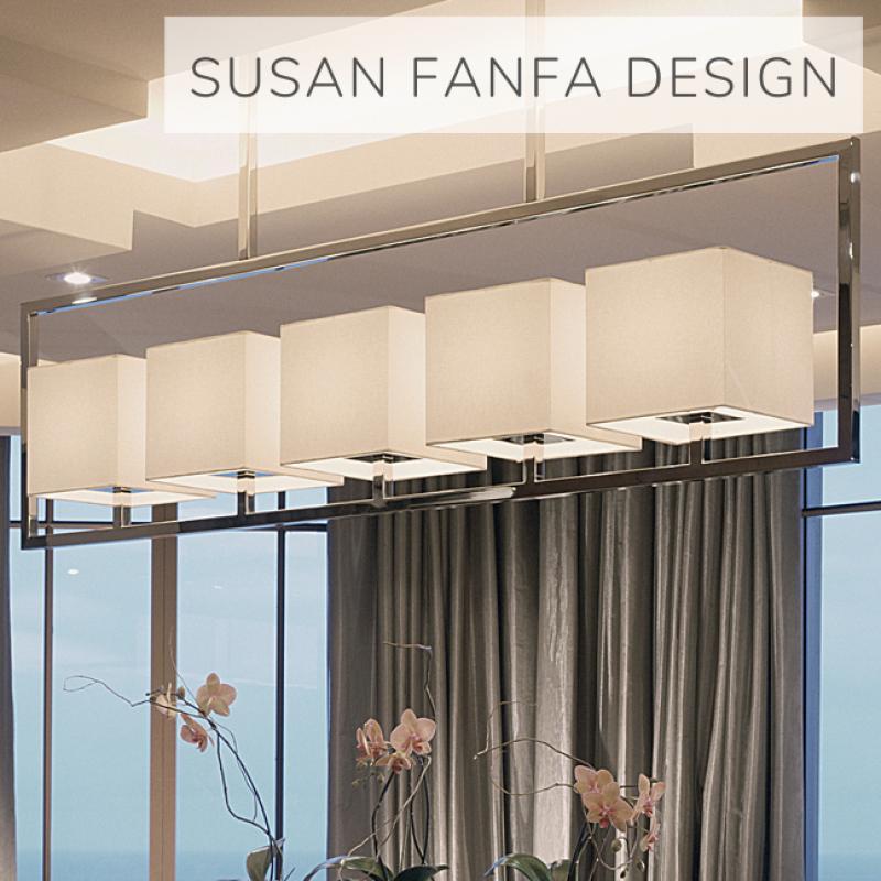 Susan Fanfa