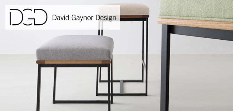 David Gaynor Design