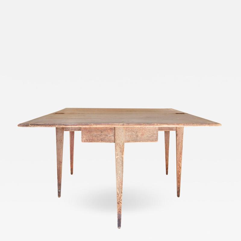 5 Legged Table