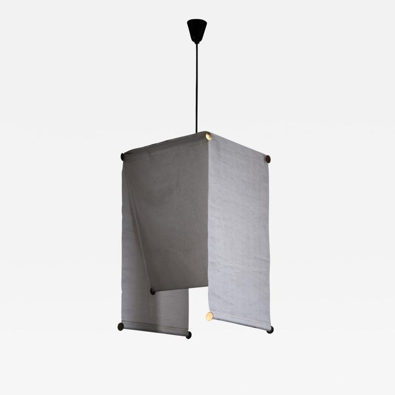 Achille Pier Giacomo Castiglioni Teli Pendant Lamp by Achille and Pier Giacomo Castiglioni for Kartell