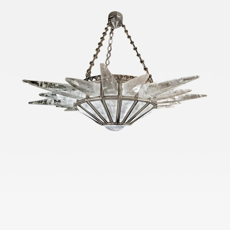 Alexandre Vossion DREAM Chandelier