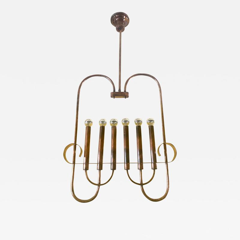 Amazing late 20s Ceiling Light