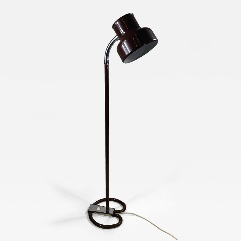 Anders Pehrson SWEDISH MID CENTURY FLOOR LAMP BY ANDERS PEHRSON