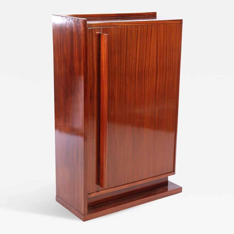 Andre Sornay Andre Sornay Cabinet