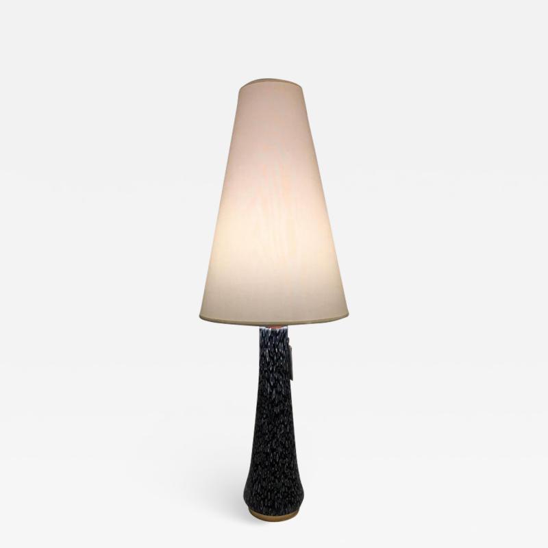 Angelo Brotto Angelo Brotto Hermes Table Lamp for Esperia Italy 1970