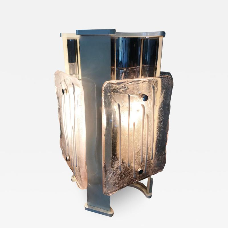 Angelo Brotto Angelo Brotto Table Lamp Ceiling Light