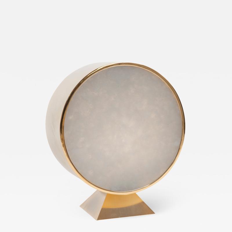 Antoine Vignault MU SIGMA Table Lamp