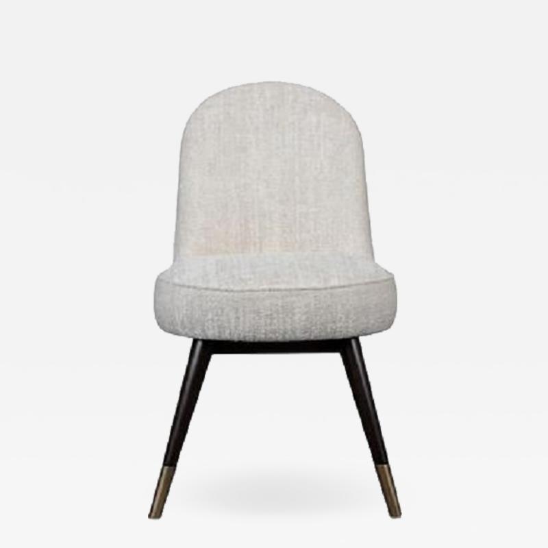 Antonia Caicedo Allure Dining Chair