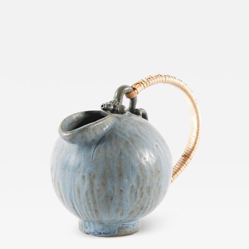 Arne Bang Arne Bang Ceramic No 151