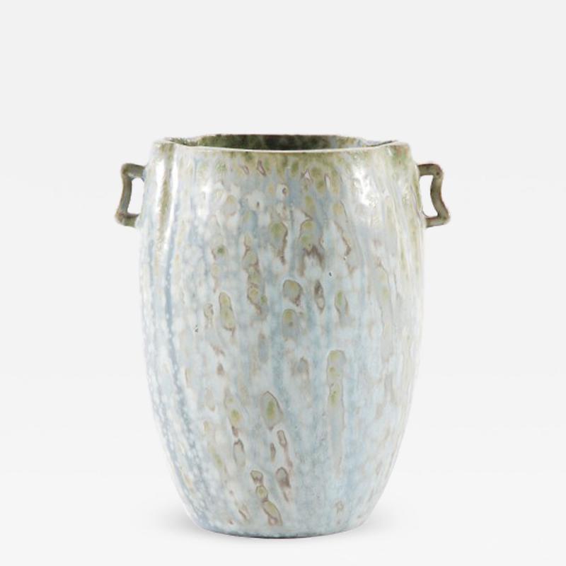 Arne Bang Arne Bang Ceramic No 55