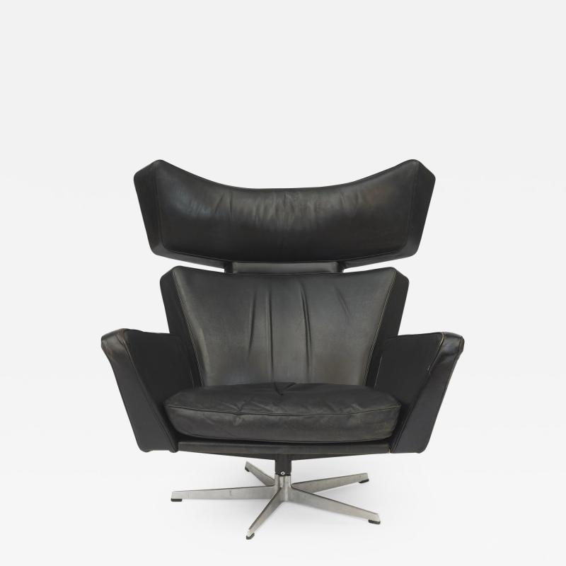 Arne Jacobsen ARNE JACOBSEN OX CHAIR