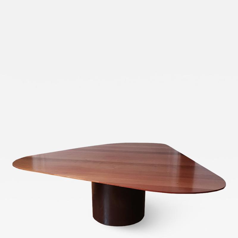 Arthur Casas BESPOKE AMORFA DINING TABLE