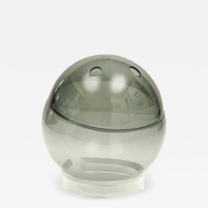 Atomic Age Ice Bucket