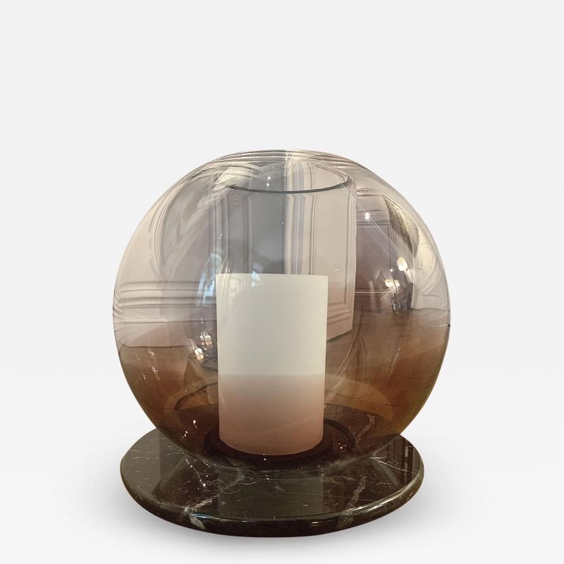 Azucena Floor Table Lamp